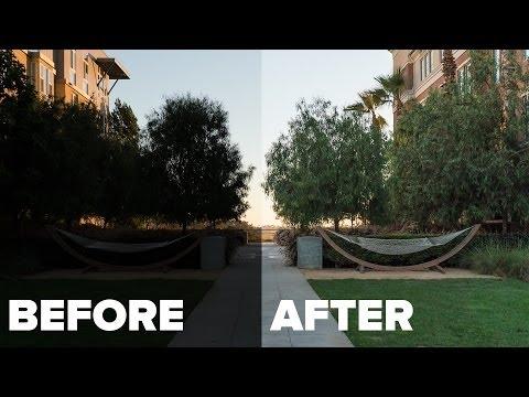 Download Adobe Photoshop Using Utorrent - Software Kasir Full
