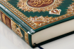 Preservation-of-Qur'an-and-Sunnah