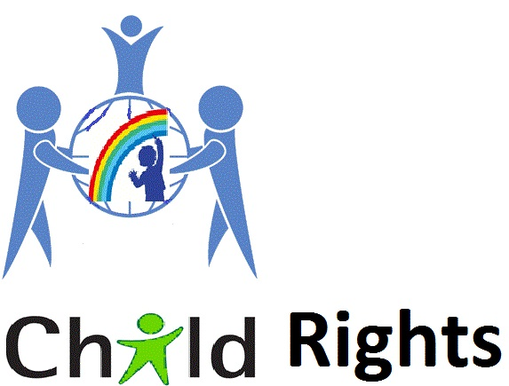 child s rights Class actions when child welfare systems fail in their most basic function – to protect kids from harm – children's rights takes action we thoroughly investigate dangerous systems, build legal cases that expose pervasive failures and help develop roadmaps for sustainable reform.