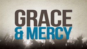 Mercy in Judaism, Christianity and Islam