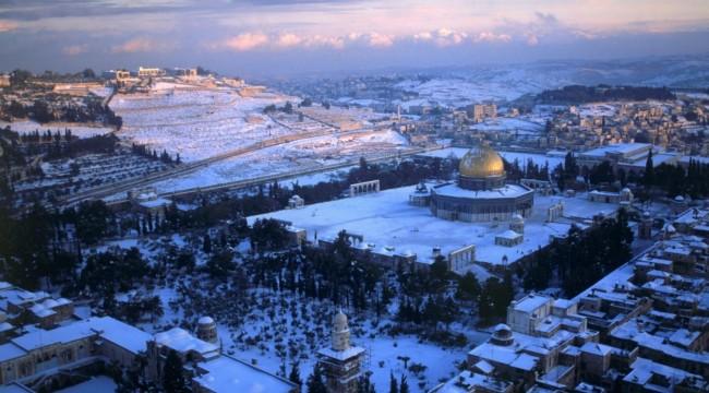 israel-jerusalem-judaism