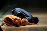 muslim-children-pray