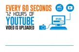 Internet-Facts-2014.jpg