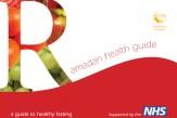 Ramadan-Health-Guide.jpg