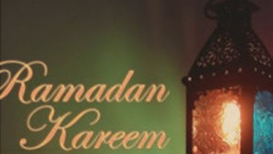 ramadn-kareem.jpg
