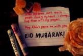 Eid-al-fitr.jpg