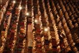 Tarawih-Prayer.jpg