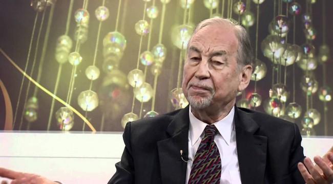 Wilfried-Hofmann.jpg