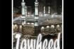 Hajj-and-Tawheed.png