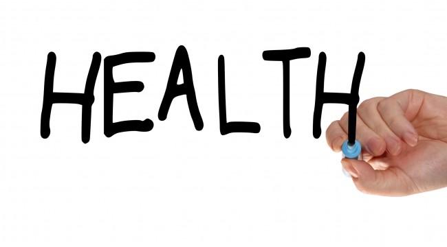 Health-Benefits-of-Movement-Washing-Drinking-Water.jpg