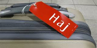 What-to-Pack-for-Hajj.jpg