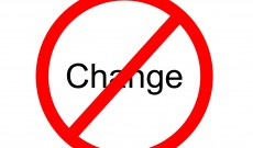 Why-Doesnt-Fasting-Make-a-Change-.jpg