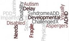 image-special-needs-2-300x200
