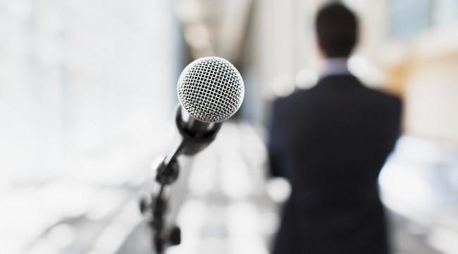 How-to-Be-a-Public-Speaker.jpg