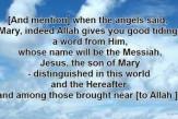 Jesus-The-Islamic-View...jpg