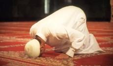 Prayer-A-Source-of-Healing-and-Comfort-.jpg