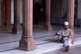 Stretching-Legs-towards-the-Qiblah.jpg