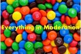 moderation-your-way-to-self-development-.jpg