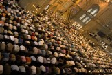 Congregation-in-Islam.jpg