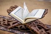 Slaves-of-Allah
