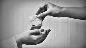 between-charity-and-zakah-.jpg