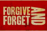 forgive_and_forget.jpg