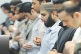 muslim-men-in-row.jpg
