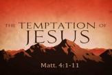 the-temptation-of-jesus.jpg
