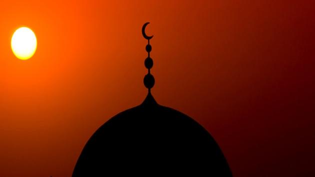 Qiblah.jpg