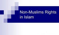Rights-of-non-Muslim-in-Islam-.jpg