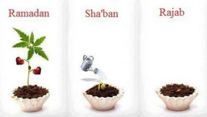 Shaban_the_forgotten_month.jpg