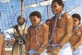 Slavery-Abolition-1