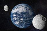 The-Orbit-of-the-Moon.jpg