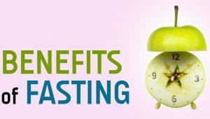 benefits-fasting.jpg