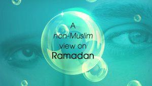 non-muslim-view-ramadan-.jpg