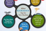 After-Ramadan-Tips-for-New-Muslims-infographic.jpg