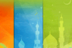 English-Eid-Al-Fitr-Share-Rejoice-and-Worship.png