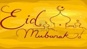 Farewell-Ramadan-Welcome-Eid-Al-Fitr