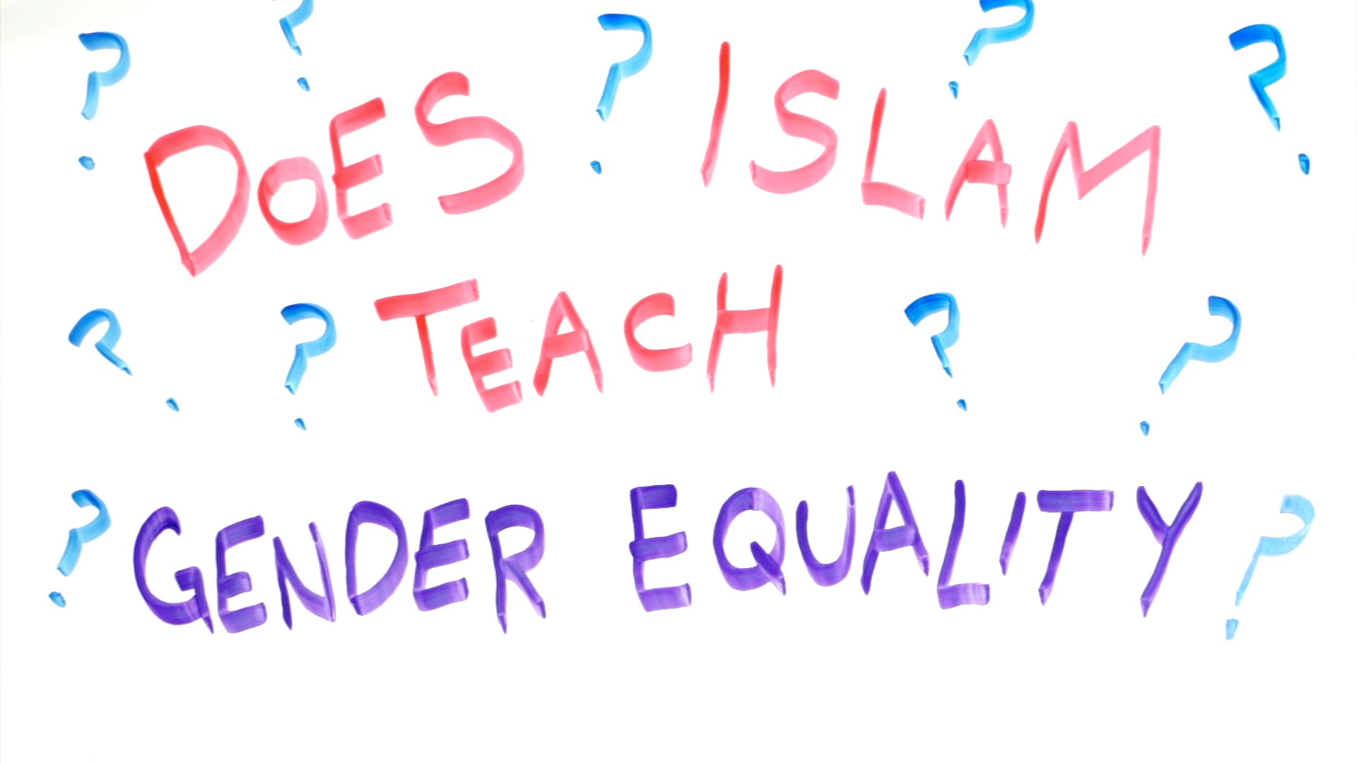 fairness and equality essay Should be fair vs same, so not to be confused with equality arguments equal classroom poster - exactly what i was searching for find this pin and more on fairness.
