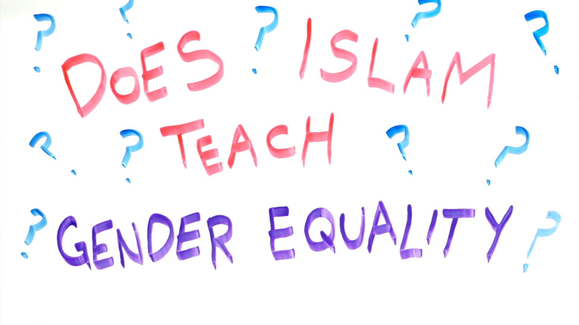 Gender roles in macbeth essay