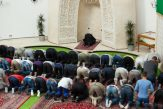 Imam-Nullifies-His-Ablution-During-Prayer.jpg