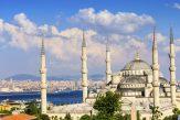 Islam-the-Modern-Alternative-P.-1.jpg