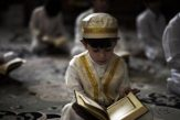 Parents-of-the-People-of-the-Qur'an