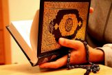 The-Qur'an-and-Our-True-Identity-as-Muslims