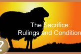 The-SacrificeRulings-and-Conditions.1.jpg