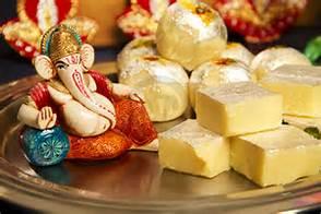 Offerings-to-Hindu-Gods.jpg