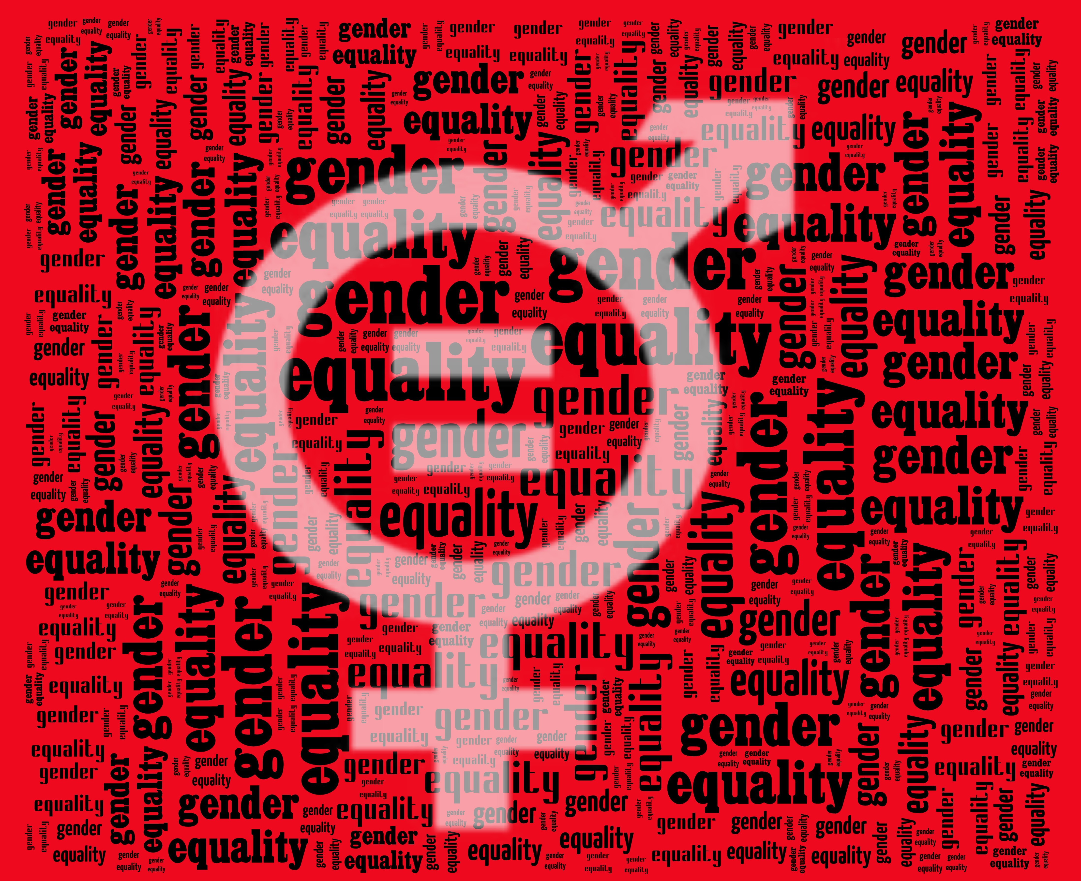 "gender equality in islam 15 replies to ""12 quotes depicting women's equality in islam"" pingback: gender jihad – misogyny vs islam 