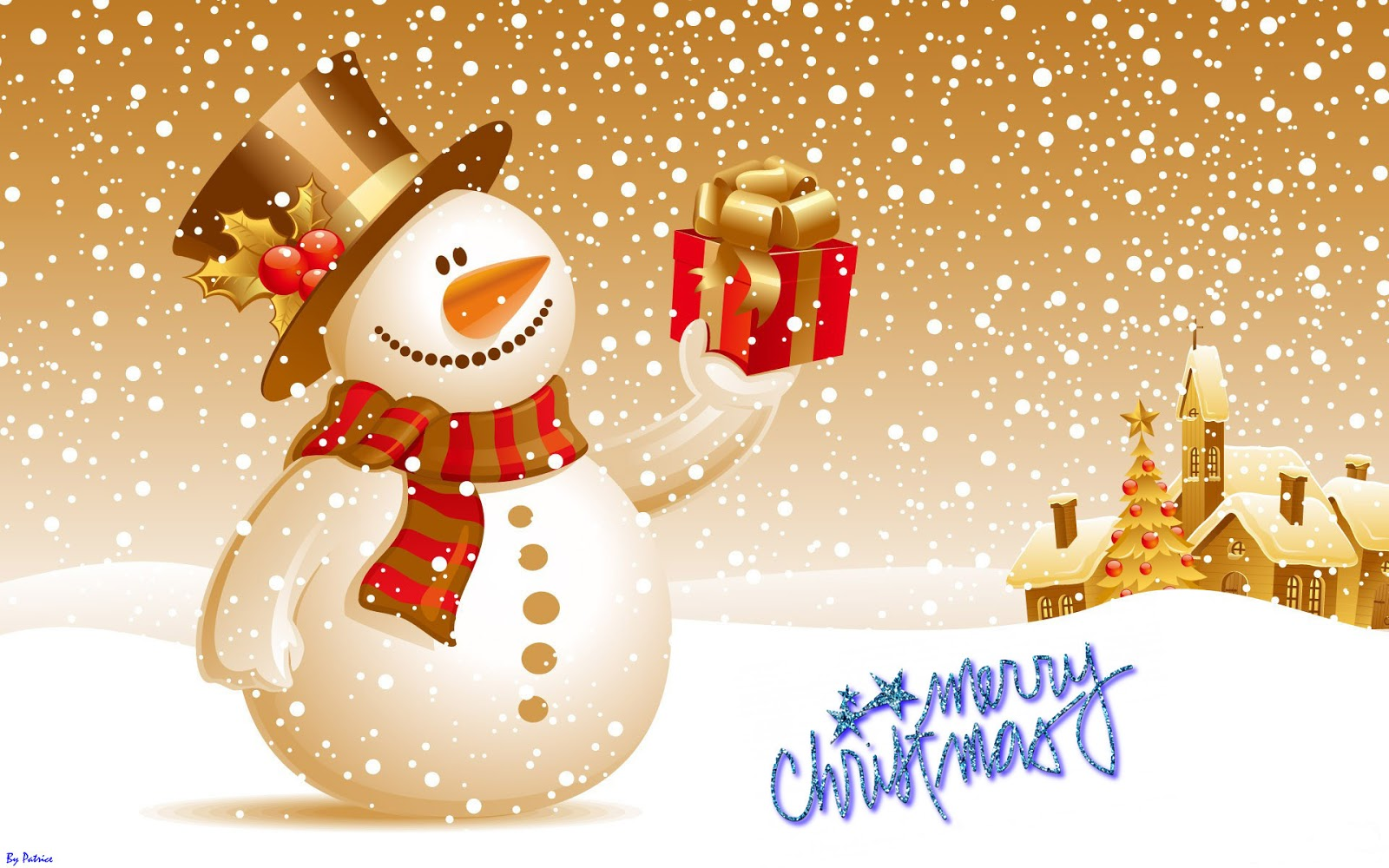 Muslims and merry christmas wishes discover islam kuwait portal muslims and merry christmas wishes m4hsunfo