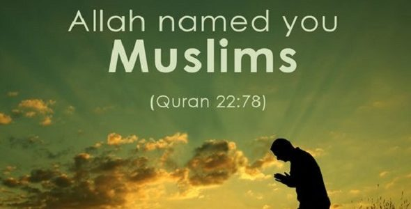 Islam: The Religion of All Prophets