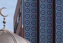 How Did a Former Islamophobe EDL Member Convert to Islam?